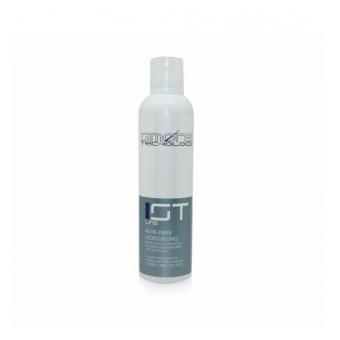 Шампунь увлажняющий и восстанавливающий Nutri Fiber Moistturizing Shampoo 200 ml