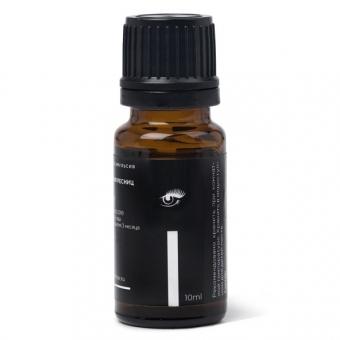 Кислородная эмульсия для роста ресниц 22 от Perfleor, 10 мл.