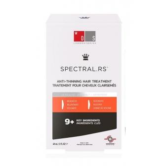 Spectral RS. Лосьон-спрей Спектрал РС