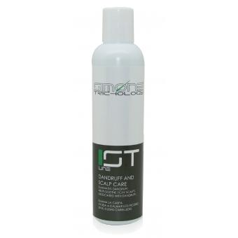 Шампунь против перхоти Dandruff and Scalp Care Shampoo 200 ml