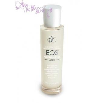 Лосьон EOS® PLATINUM PLUS 50ml, Англия