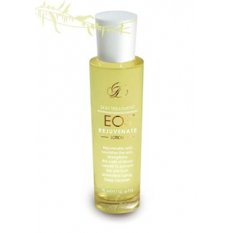 Лосьон EOS® REJUVENATE 50ml, Англия