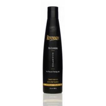Шампунь БИО-очищающий Ревивоген Shampoo Bio-Cleansing Revivogen, 360 мл