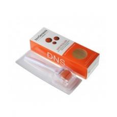 Скальп (мезо)роллер DNS London для профессионального использования