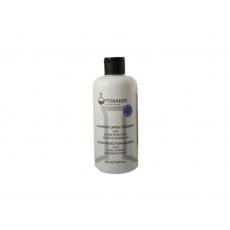 Оптима. Серия для окрашенных волос. Шампунь Capelli Colorati 250мл/1000мл