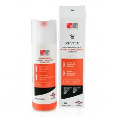 Revita. Шампунь для улучшения роста волос Ревита