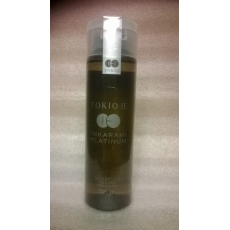 TOKIO IE INKARAMI Platinum Shampoo 200ml