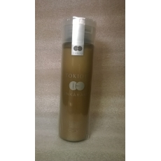 TOKIO IE INKARAMI Treatment Conditioner 200g