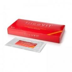 Пластырь дермальный от выпадения волос TricoVIT PARCHES 28 шт.
