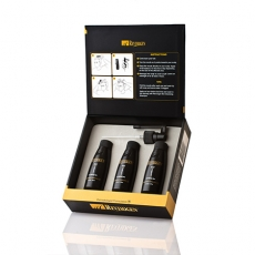 Средство для профилактики выпадения волос Revivogen MD Scalp Therapy, 3*60 мл