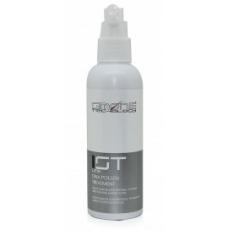 Лосьон ДНК+Пыльца Dna+Pollen Treatment - Phials 150 ml