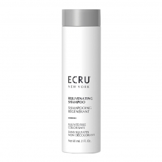 Шампунь восстанавливающий Rejuvenating Shampoo ECRU New York 60/240ml
