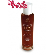 Лосьон EOS BRONZE 50ml, Англия