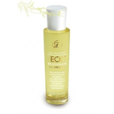Лосьон EOS REJUVENATE 50ml, Англия