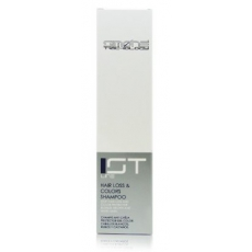Шампунь против выпадения + защита цвета Hair Loss & Colors Shampoo 200 ml (027)