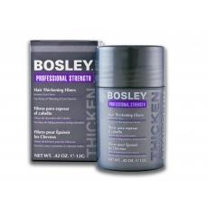Кератиновые волокна Bosley