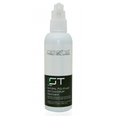 Лосьон против перхоти Natural Polyplant Anti-Dandruff Treatment 150 ml (017)