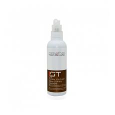 Лосьон Полиплант контроль кожного сала Natural Polyplant Sebum Control Treatment 150 ml (018)
