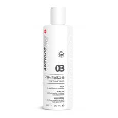 Маскa-Antidot для кожи головы и поврежденных волос  AntidotPro Revitalize 03