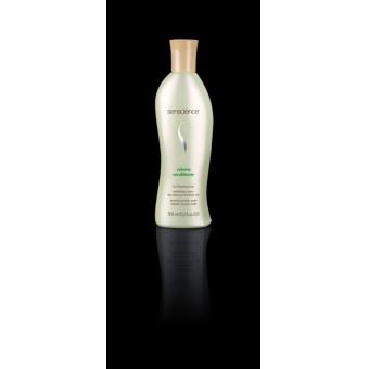 Volume Conditioner кондиционер для мягких и тонких волос